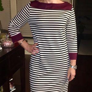Isaac Mizrahi Dress, Medium